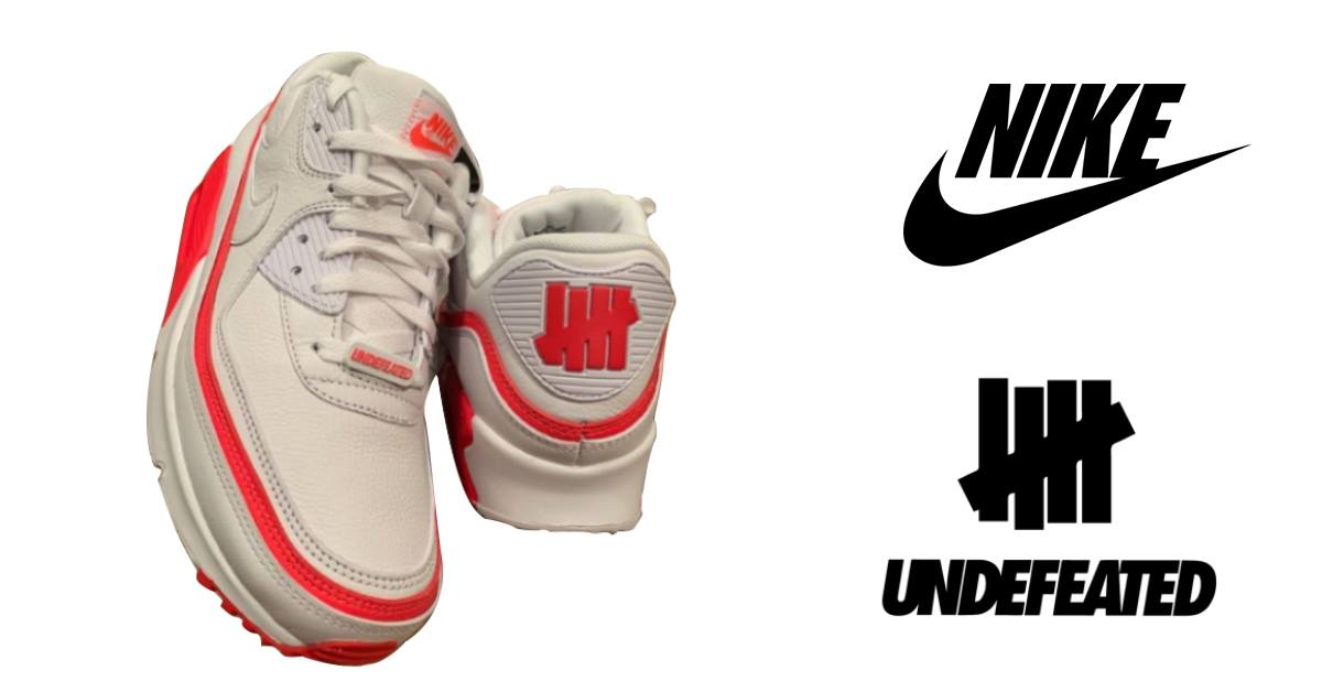 undefeated Archives Soul4Street